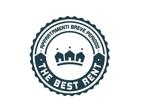 The Best Rent