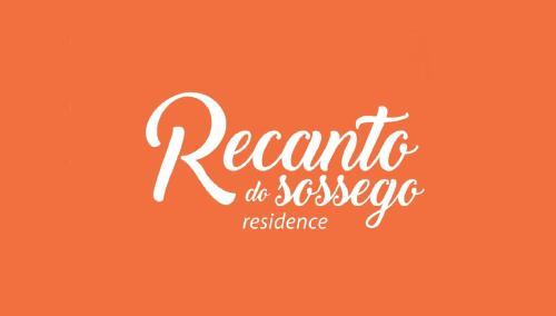 RESIDENCIAL RECANTO DO SOSSEGO