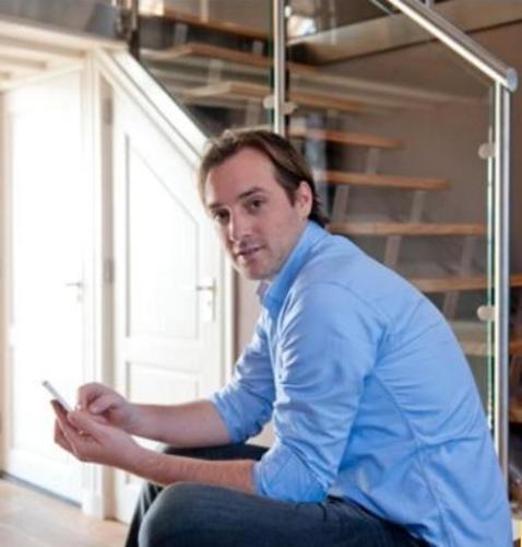 Thomas Branderhorst