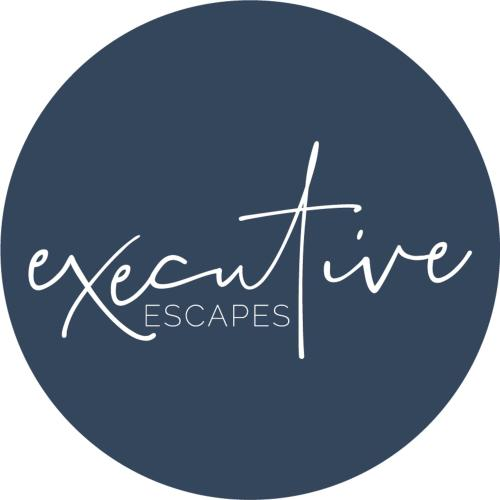 Executive Escapes