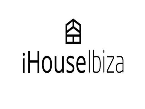 iHouseibiza