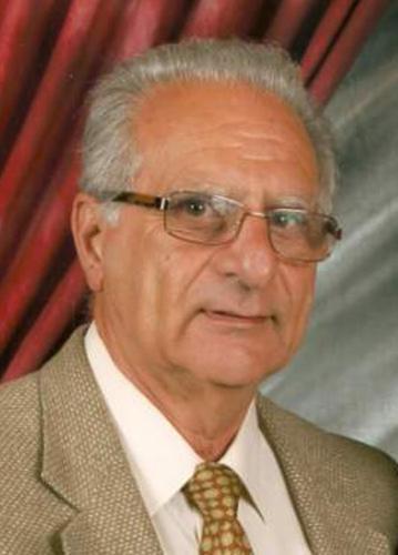 Nicos Jacovides