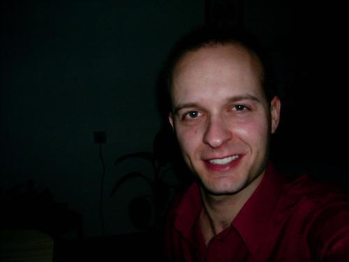 Jaroslav Polaček