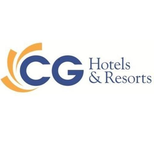 CG Hotels & Resorts, Sri Lanka