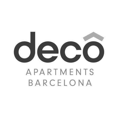 Decô Apartments Barcelona
