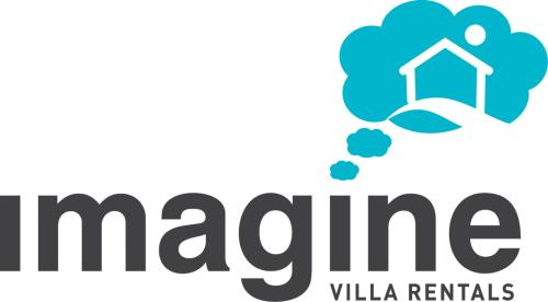 I.V.R. Imagine Villa Rentals LTD