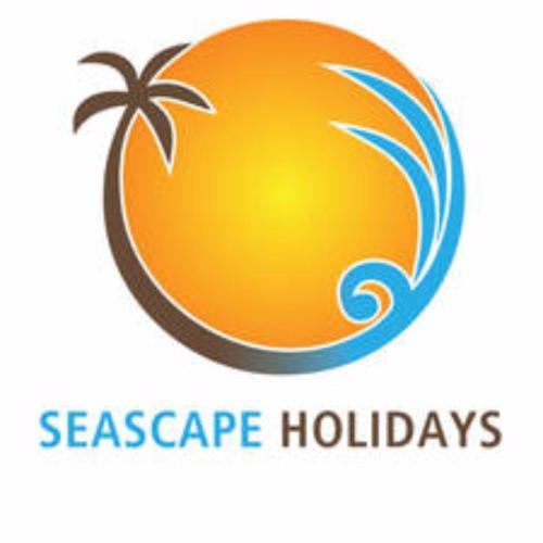 Seascape Holidays