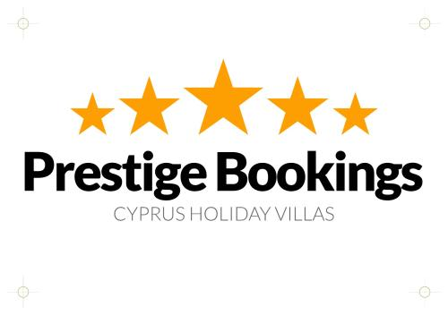 Prestige Bookings
