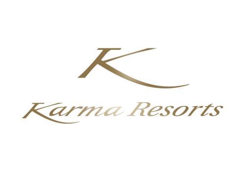 Karma Jimbaran