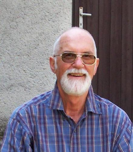 Heinz Klause