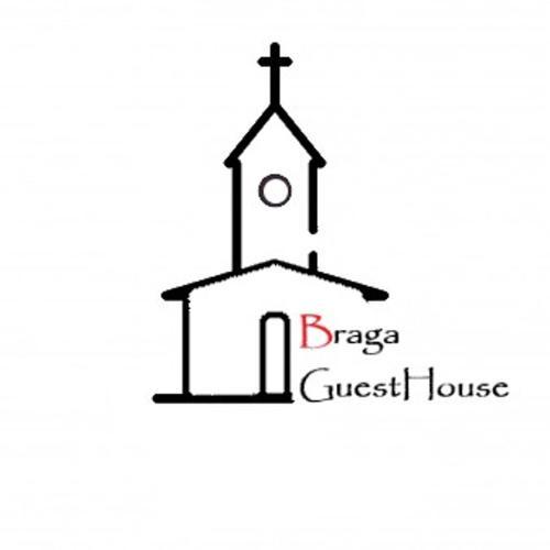 Braga Guesthouse