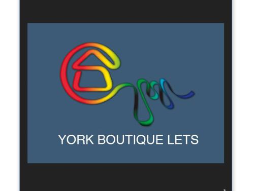 York Boutique Lets