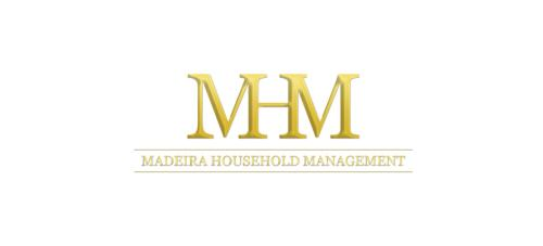 MHM - MADEIRA HOUSEHOLD MANAGEMENT