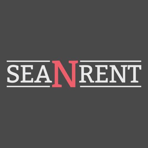 Sea N' Rent