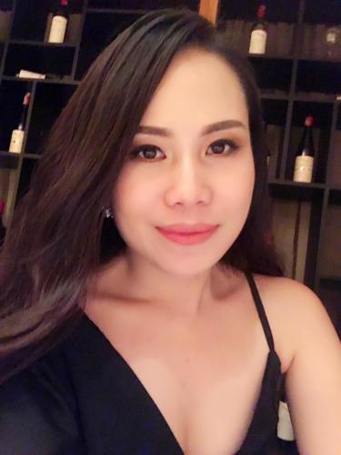 Layla Vu