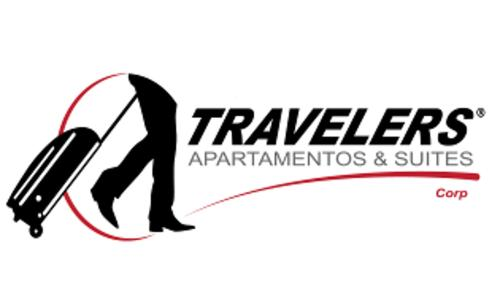 Travelers Orange Cartagena