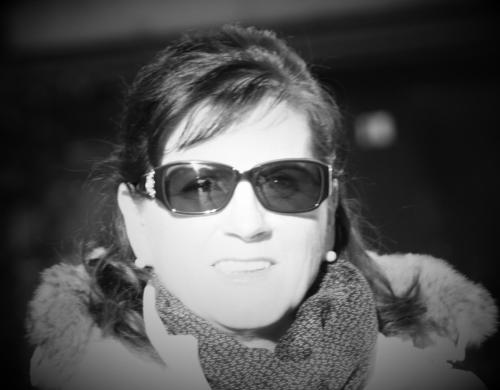 Ursula Schindler