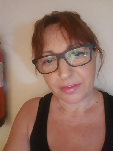 Eva Ribas Mateu