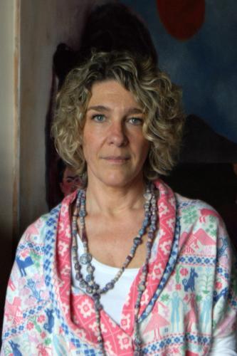 Soledad Escudero