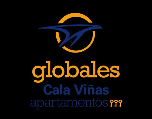 GLOBALES CALA VIÑAS