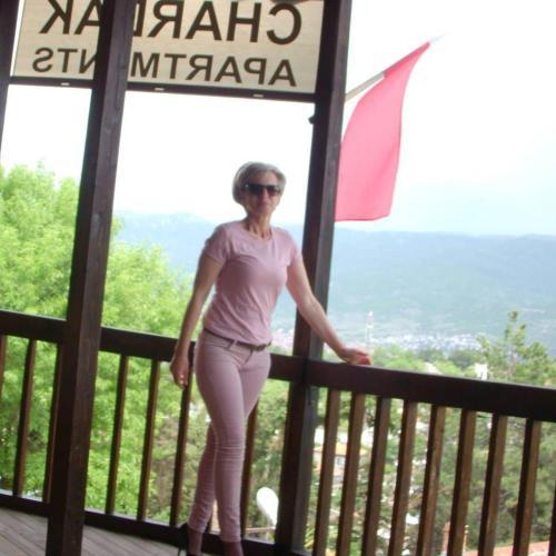 Malezan Tance Trajanka