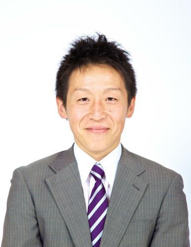 Lee Sangwon