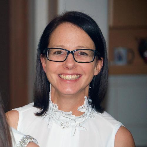 Andrea Tanzer