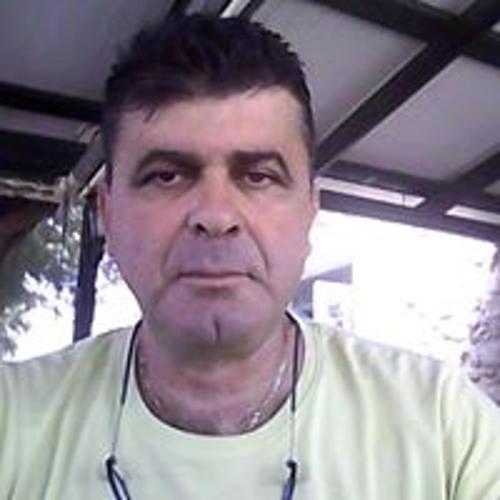 Nikos perakis owner