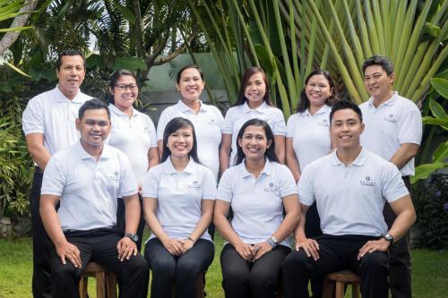 Maviba Team