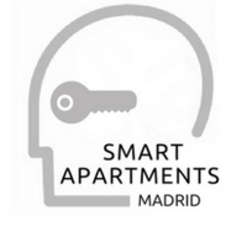 Smart Apartments Madrid