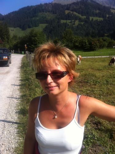 Eniko Marjan-Darazs