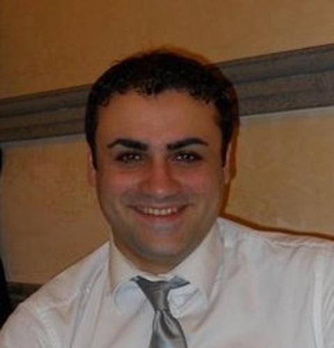 Emiliano Amici