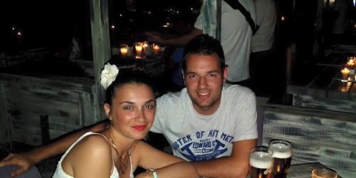 Marko i Milica