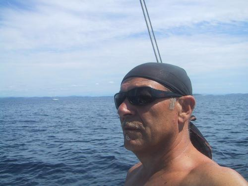 Claudio Farinelli