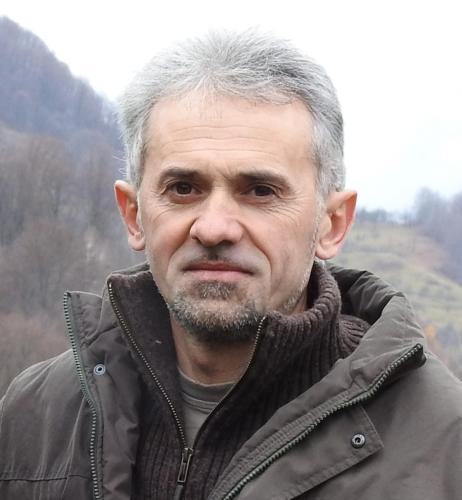 Petru Stoicănescu