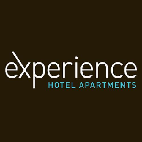 Experience Hotel Apartments