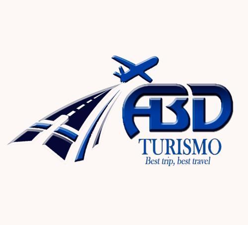 Abd Turismo