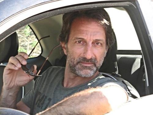 Roberto Mucci