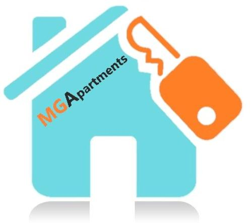 MGApartments