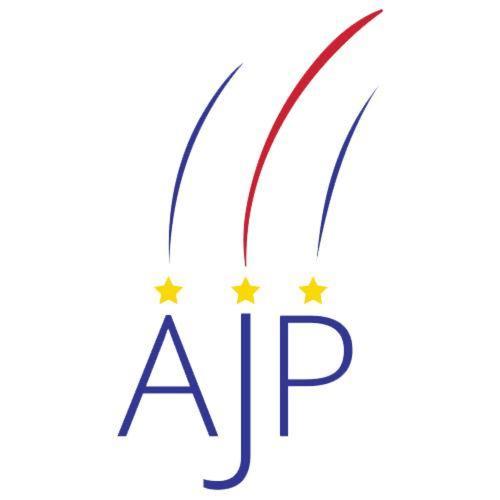 AJP Holidays
