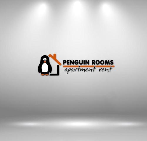 PENGUINROOMS