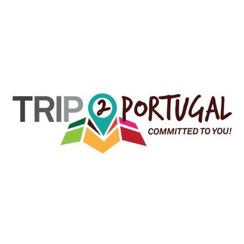 Trip2Portugal