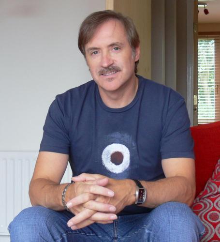 Craig Milloy