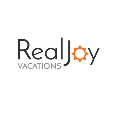 Real Joy Vacations