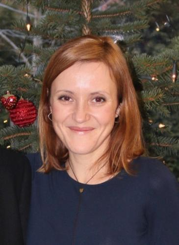 Eva Kubelová