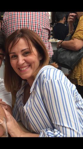 Susana Calzado