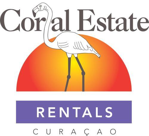 Team Coral Estate Rentals