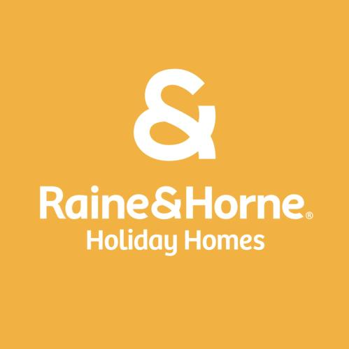 Raine & Horne Holiday Homes
