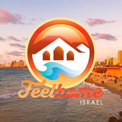 Team FeelHome Israel