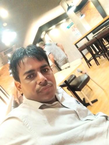 Dileep joshi